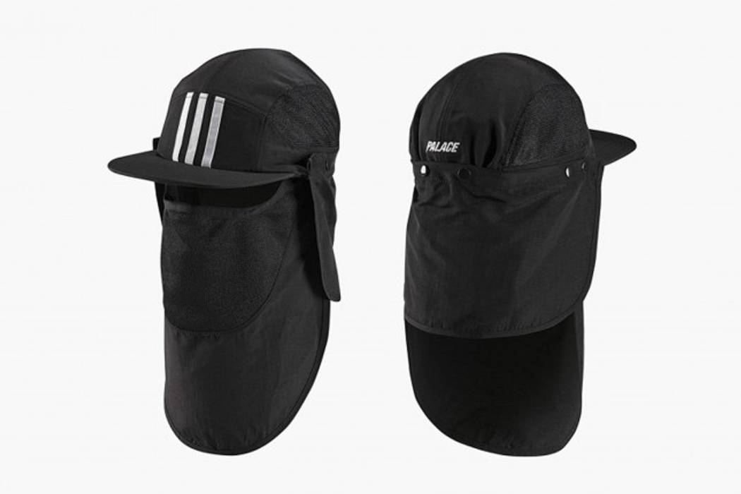 85a57b4edec Adidas Face Mask 5 Panel S M (BNWT) Size one size - Hats for Sale ...