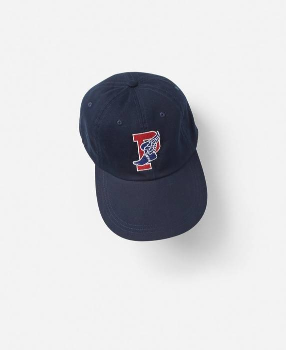 6453a024bee Polo Ralph Lauren 1992 Stadium Cap P wing Size one size - Hats for ...
