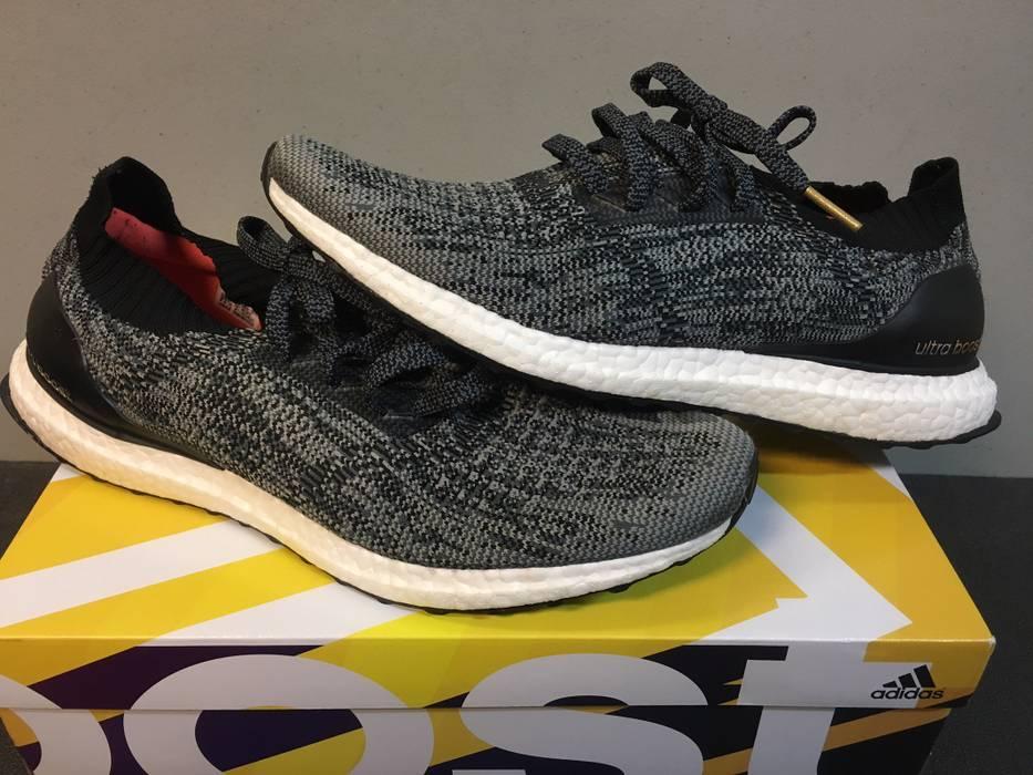 ae5427d1a0e0 Adidas Adidas Ultraboost Uncaged