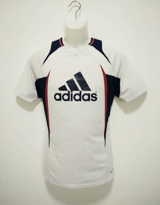 69d000ac78f7 Adidas Adidas Jersey
