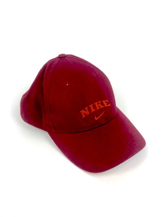 5c7e01519fb best price nike nike hat size one size 7c3e6 03363