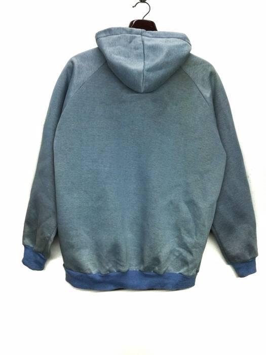 b67e08ab4c0 Carhartt Wip 🔥Carhartt Hoodie Blue Colour Small Logo (Find Carhartt  Women s Sandstone Active Jacket