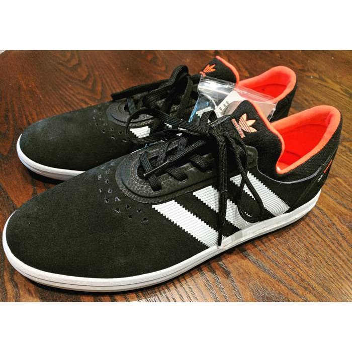 info for 6d250 103ef Adidas. Skateboarding ADV Boost