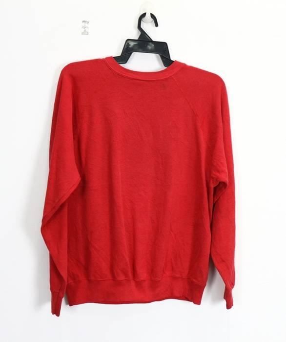 Peanuts Joe Cool Vintage Unisex Groovy Sweater T-shirt Snoopy Peanuts San  Francisco 49ers NFL a97175bea