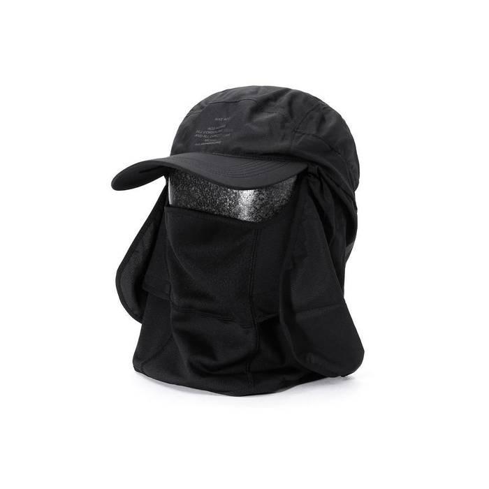 Nike ACG Nikelab ACG 3-in-1 Hat and Balaclava BNWT techwear y3 ... df529211d1d