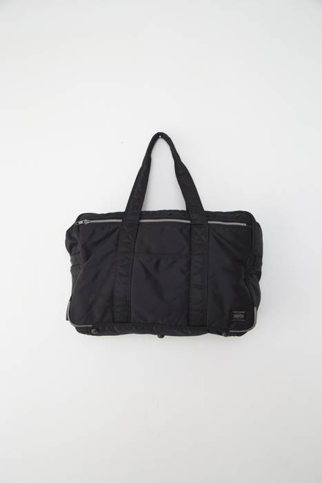 83db391c70d9 Porter Tanker Laptop Bag Size one size - Bags   Luggage for Sale ...