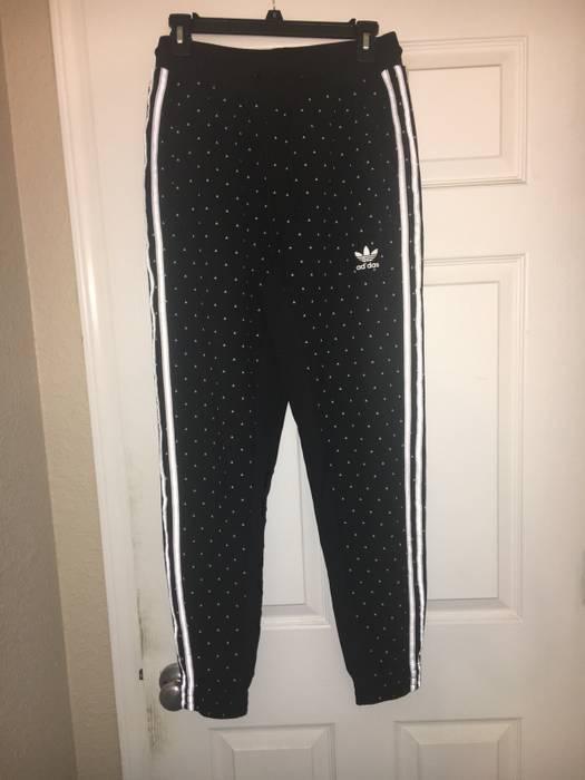 c50e9d39f Adidas Adidas Pharrell Carrot Pants Size 30 - Sweatpants   Joggers ...