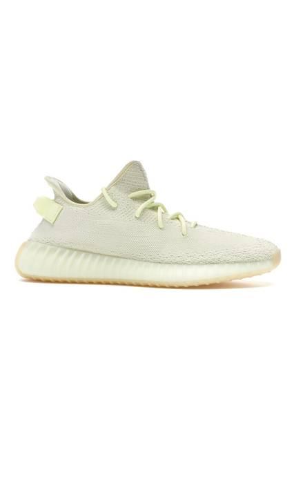 a6de131439fb Yeezy Boost Yeezy 350 Butters Size 9.5 - Low-Top Sneakers for Sale ...