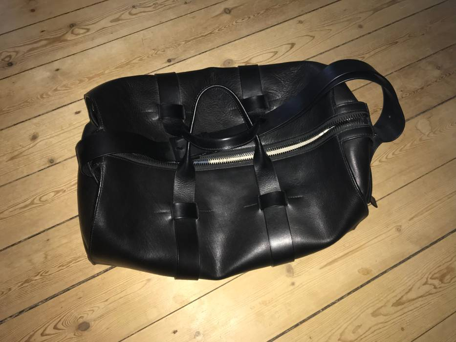 b5cccbed08e5 Other Troubadour Day Bag Size one size - Bags   Luggage for Sale ...