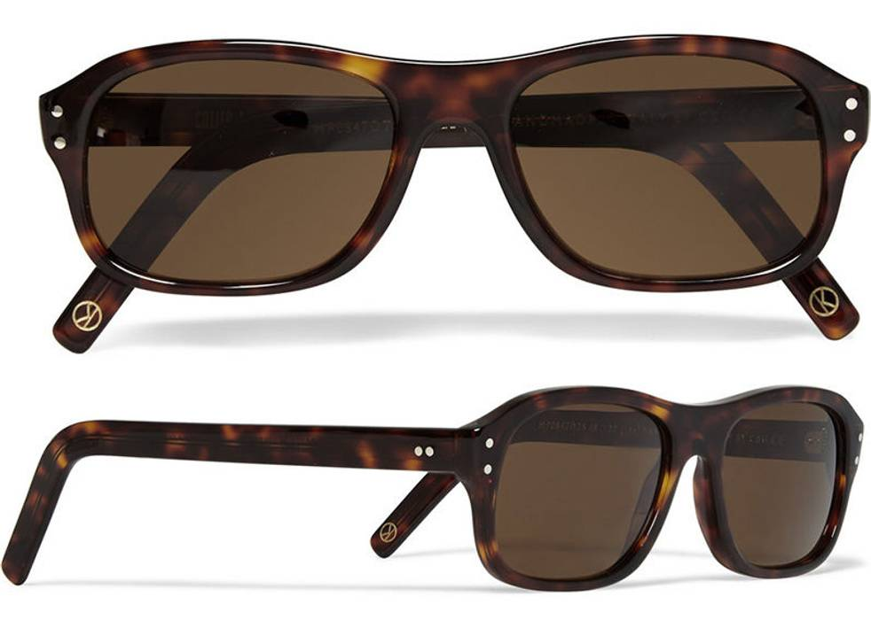 90ac82ee5d Cutler And Gross Galahad Size one size - Sunglasses for Sale - Grailed