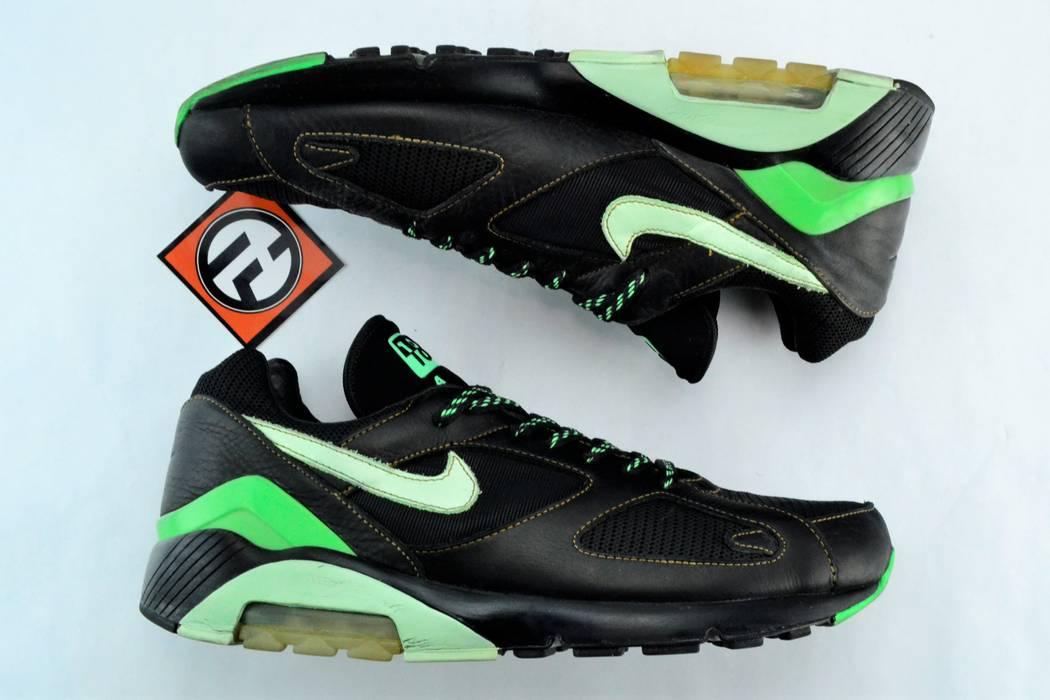 half off 44e4c a96d1 Nike. Air Max 180 ...