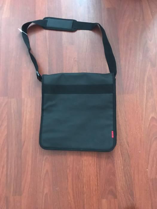 1673e9abff84 Hugo Boss Hugo Boss Shoulder Bag Size one size - Bags   Luggage for ...