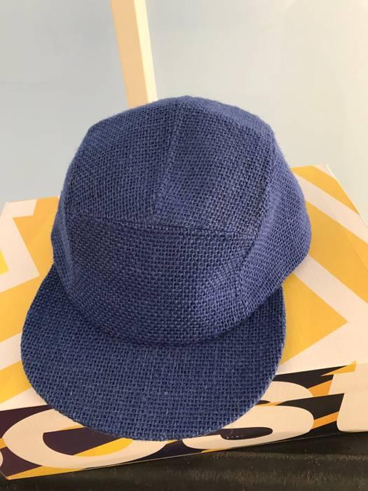 4da6ab7eeab Larose Paris Larose 5-panel Size one size - Hats for Sale - Grailed