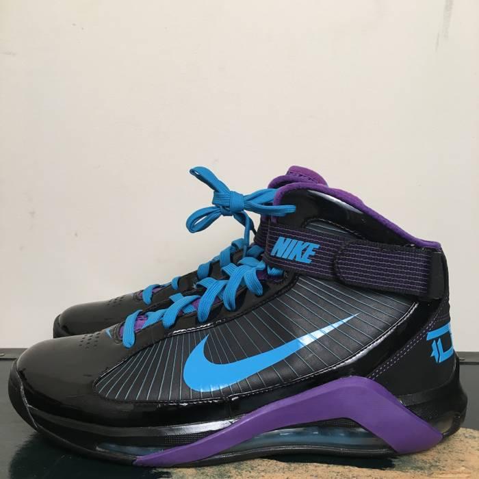 f527d26df Nike Hypermax
