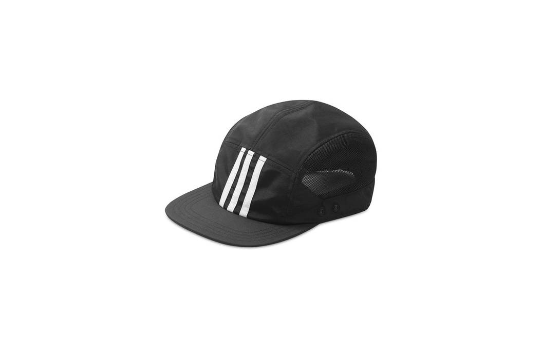 dc271114de2 Palace Palace x Adidas 5 Panel Black Size one size - Hats for Sale ...