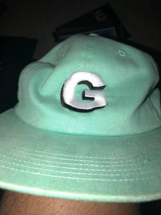 Golf Wang Golf Hat Size one size - Hats for Sale - Grailed 24cd363baf84