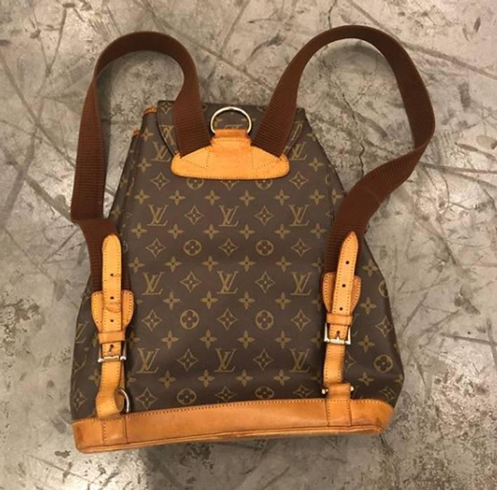 4c19bebc0a5a Louis Vuitton 80 S VINTAGE BAG - BEST PRICE CONDITION Size one size ...