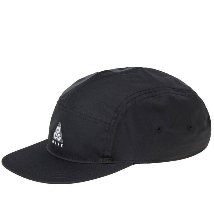 Nike ACG Nike ACG - Dry AW84 Cap Size one size - Hats for Sale - Grailed 1f9e30da7985