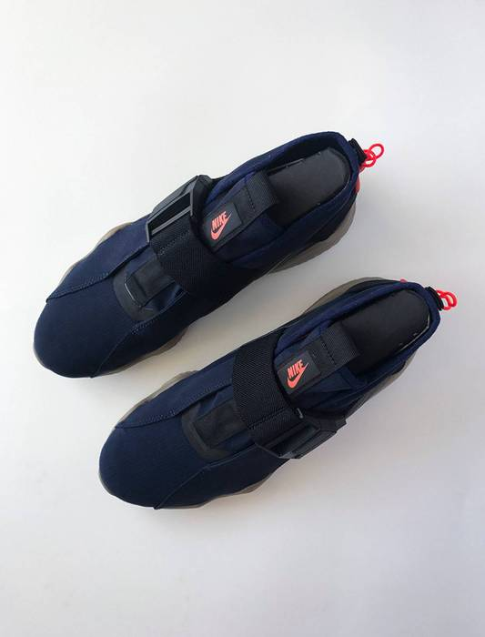 Nike ACG Nike ACG 07 KMTR Obsidian Size 9.5 - Hi-Top Sneakers for ... d7931ce2d2cc