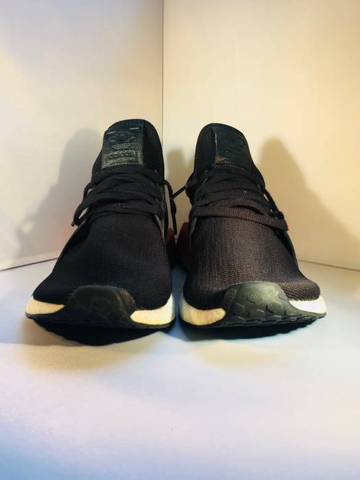 Adidas Adidas Nmd Xr1 OG Black Size 10.5 - Low-Top Sneakers for Sale ... ac5bbdcd0
