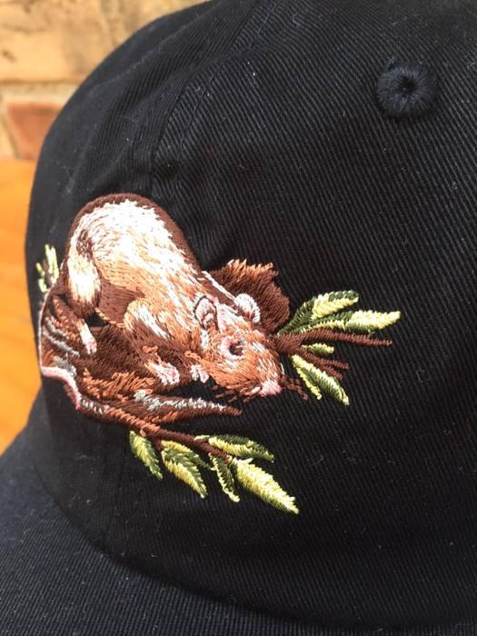 55bf59ade23 Han Kjobenhavn Rat Cap - Black Size one size - Hats for Sale - Grailed