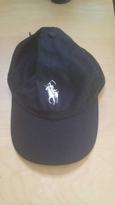 Polo Ralph Lauren Polo Reaper Hat Size one size - Hats for Sale ... 506ee5cee66