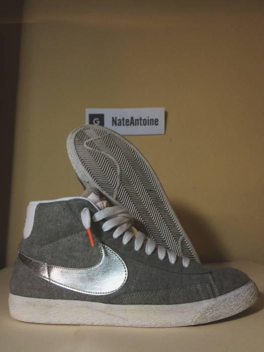 watch 9ef93 35db7 Nike. Nike Blazers Mid Vintage