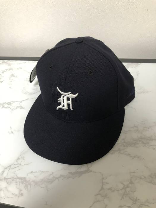 New Era fear of god x newera new hats Size one size - Hats for Sale ... 7c73d968bf1