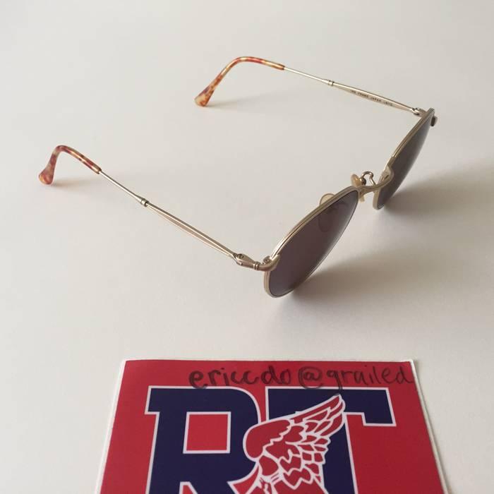 5b8e64c25c9c Polo Ralph Lauren Classic 39 LMYG Polo Ralph Lauren Sunglasses Size ONE SIZE  - 2