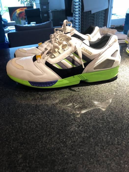 buy adidas zx 8000 c db346 c6c81