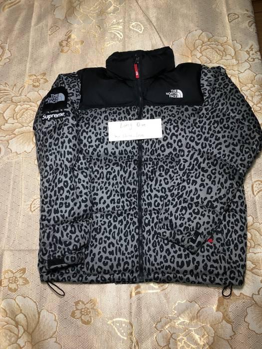d0489f2b2 switzerland north face puffer jacket supreme 48df9 6ab35