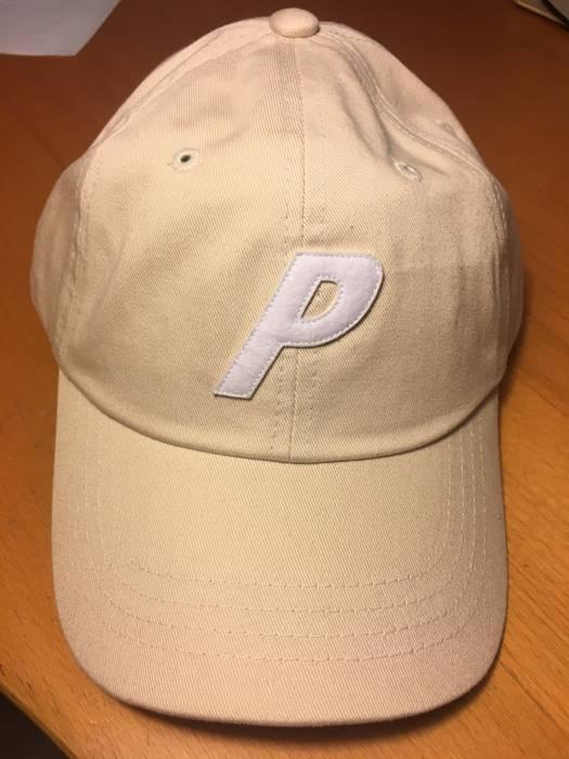 578d8bce5d6 Palace Beige Palace P-cap Six Panel Size one size - Hats for Sale ...
