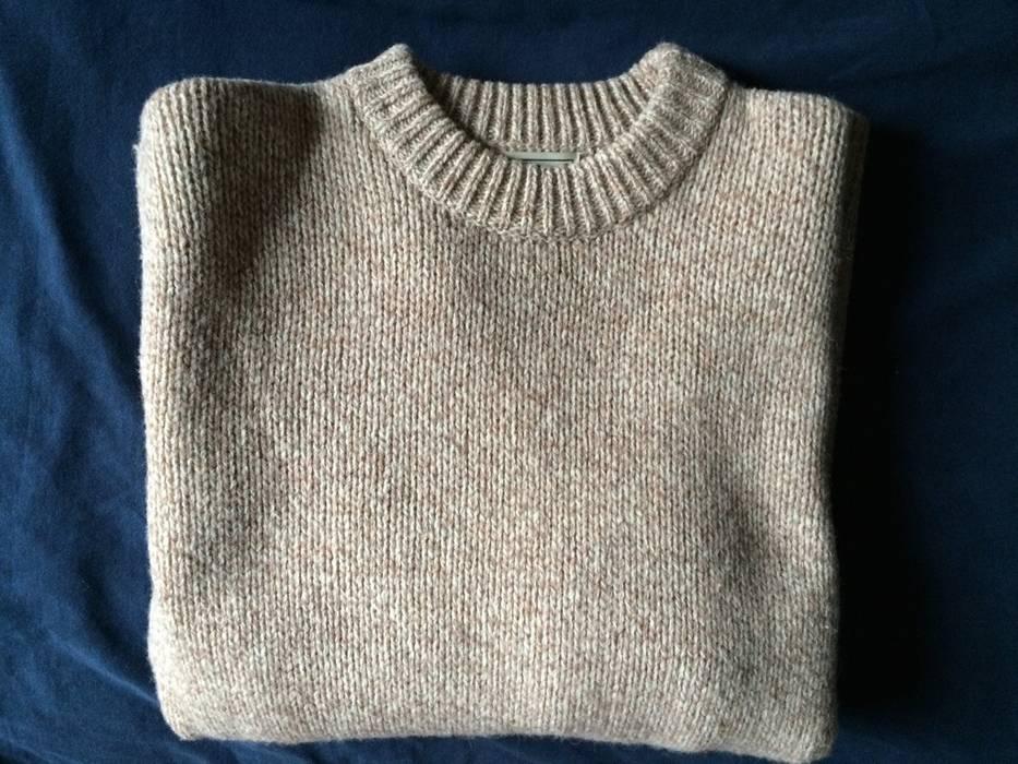 L.L. Bean NWOT Ragg Wool Sweater Size m - Sweaters   Knitwear for ... fe8973694a1