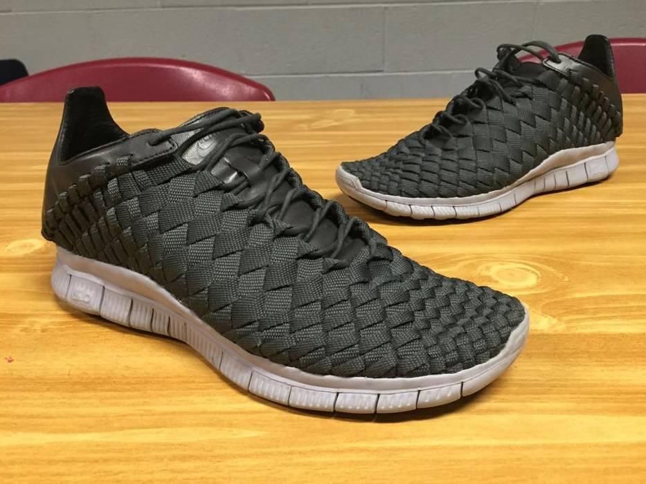 separation shoes 7882c 98937 Nike. Nike Free Inneva Woven SP. Size  US 9   EU 42