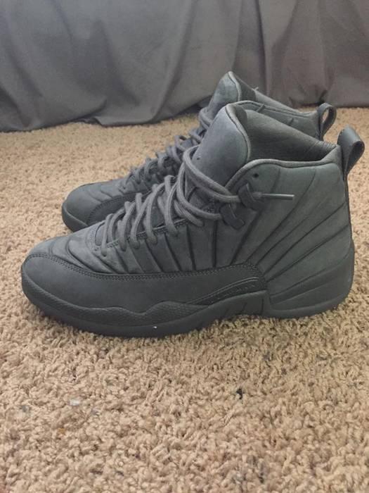 f7c27dad27dfc1 Jordan Brand Air Jordan Retro 12 PSNY Size 8.5 - Hi-Top Sneakers for ...