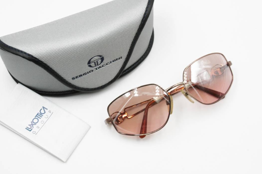458dad5b12 Sergio Tacchini Sergio Tacchini S.T. 1108-S Vintage women sunglasses ...
