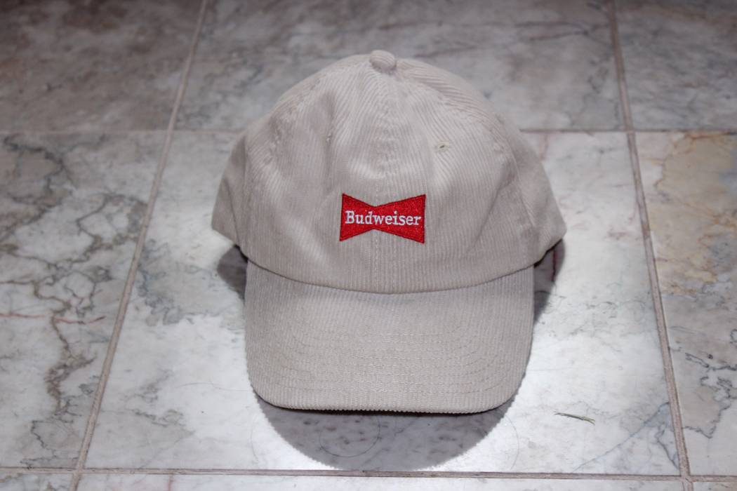 Been Trill Dad Hat Size one size - Hats for Sale - Grailed 6e41d7d560a1