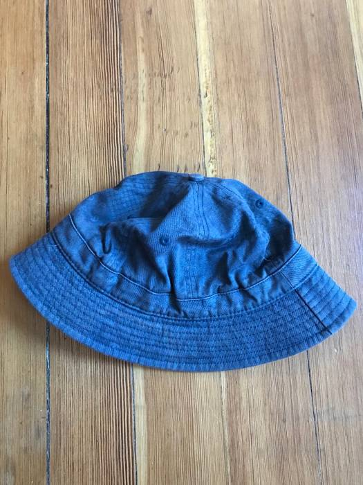 2a459f719ae 10 Deep J. Evans Bucket Hat Size one size - Hats for Sale - Grailed