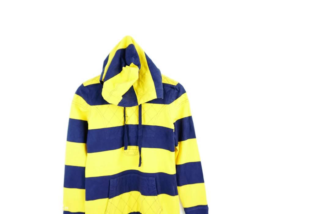 Ralph Lauren Ralph Lauren Rugby Hoodie Sweater Size US M   EU 48-50   64153b681