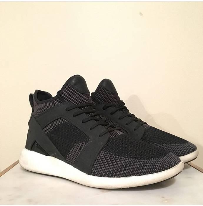 f26b0432e152 Aldo Aldo Derik Size 10 - Hi-Top Sneakers for Sale - Grailed