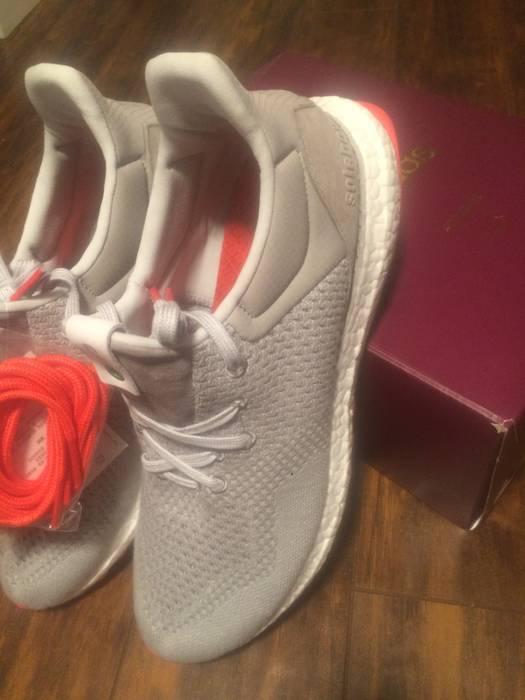420b7df1e22 Reebok Adidas Solebox Ultra Boost Size 10.5 - for Sale - Grailed