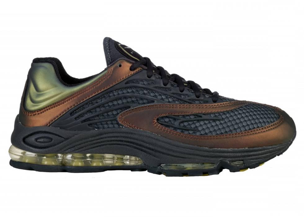 Nike Air Tuned Max Plus TN 99 1999 Skepta Sk 97 Size 10