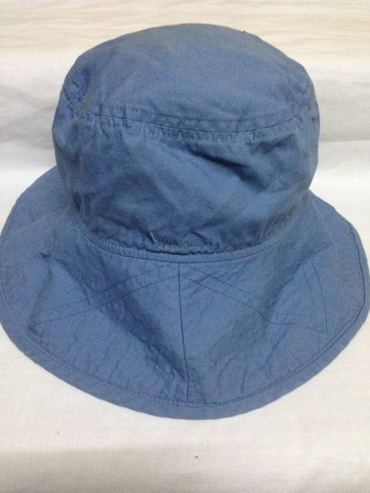 Aquascutum Aquascutum Of London Chambry Bucket Hat 🔥 Free Shipping ... e70ce6de3d8