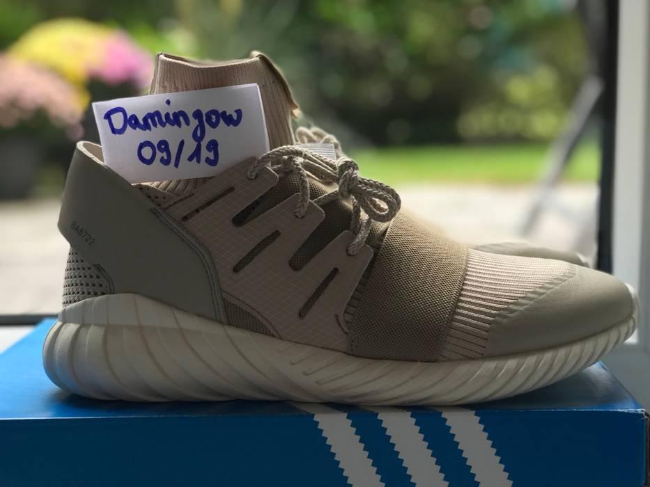 meet 7b8b9 63954 Adidas adidas Consortium Tubular Doom PK