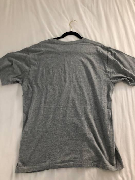 7fac5ba3290f Bape Candy Camo Shark Face Tee Size xl - Short Sleeve T-Shirts for ...
