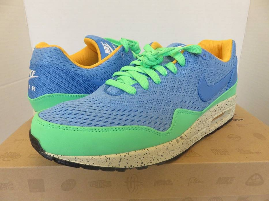 ac189f408861 Nike Nike Air MAX 1 EM