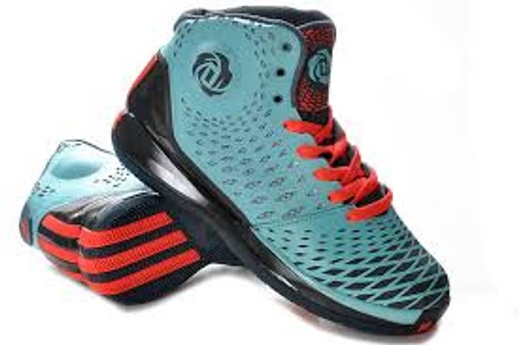 9eb55b75892f15 Adidas D Rose 3.5
