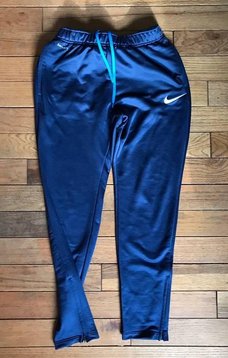 Nike Nike USA Olympics Soccer Full Zip Light Windbreaker Jacket   Pants Red  White Navy Blue 47c10c8ae