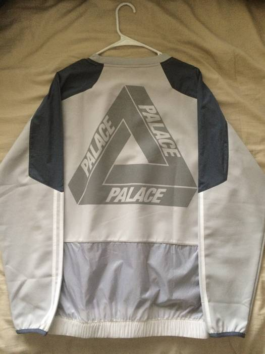 b93b190e4 Adidas Training Track Top Sweater Tri Ferg Size m - Raincoats for ...
