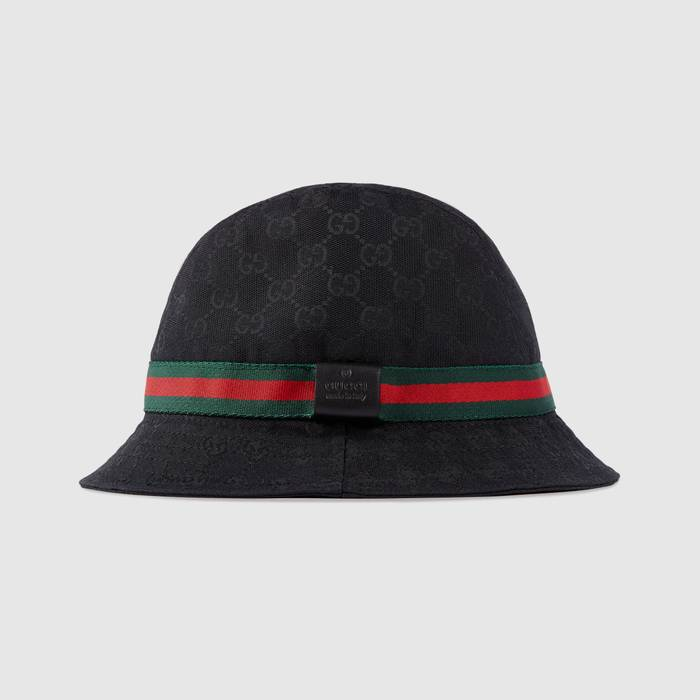 Gucci Gucci Bucket Hat Size one size - Hats for Sale - Grailed 6284d51863e